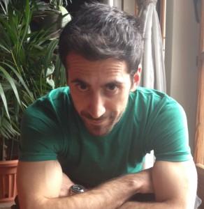 Stefano Pandolfini (docente)