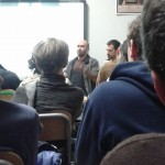 SceneLab 2014: Nicolai Lilin e Stefano Pandolfini_2