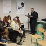 SceneLab 2014: Pietro Contadini legge Educazione Siberiana_2