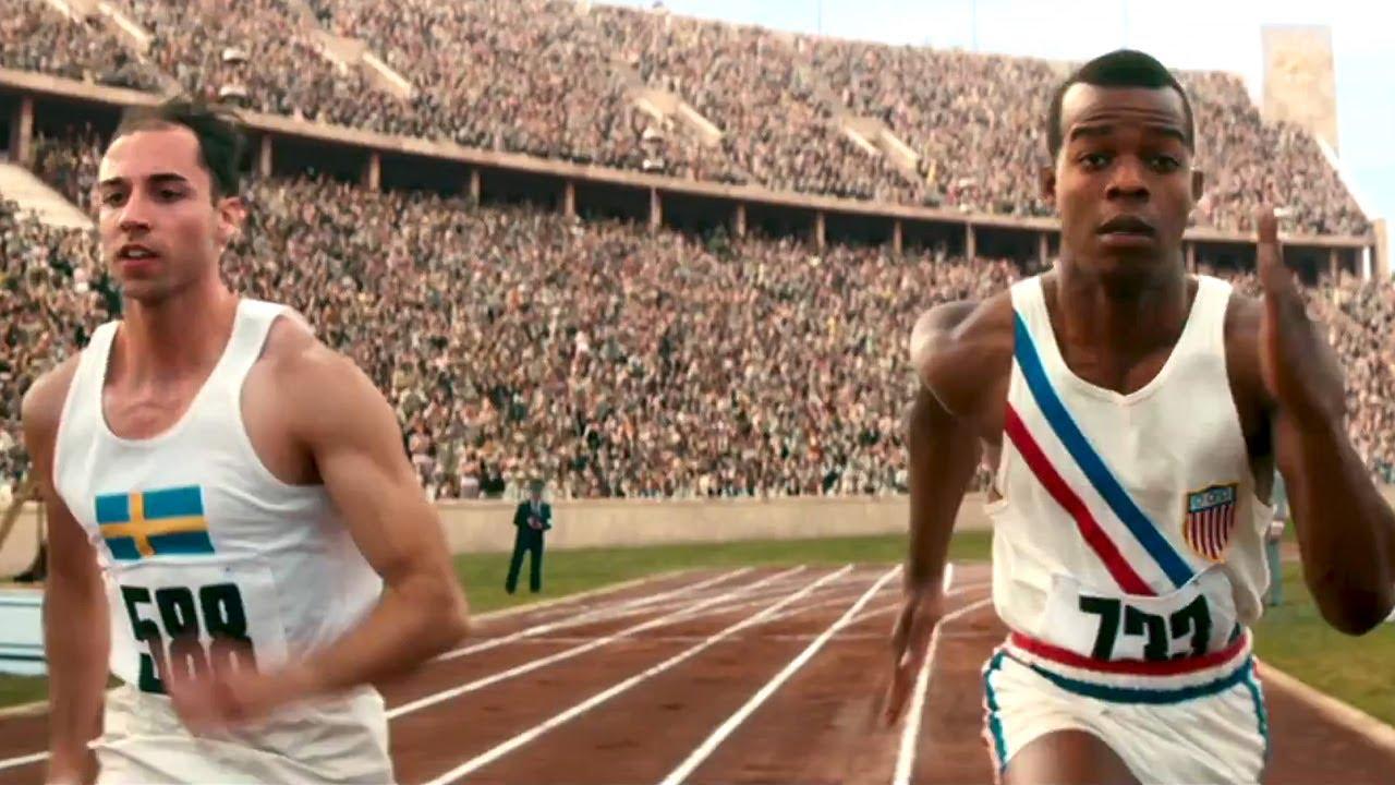 Race: non scegliere è (sempre) la scelta sbagliata