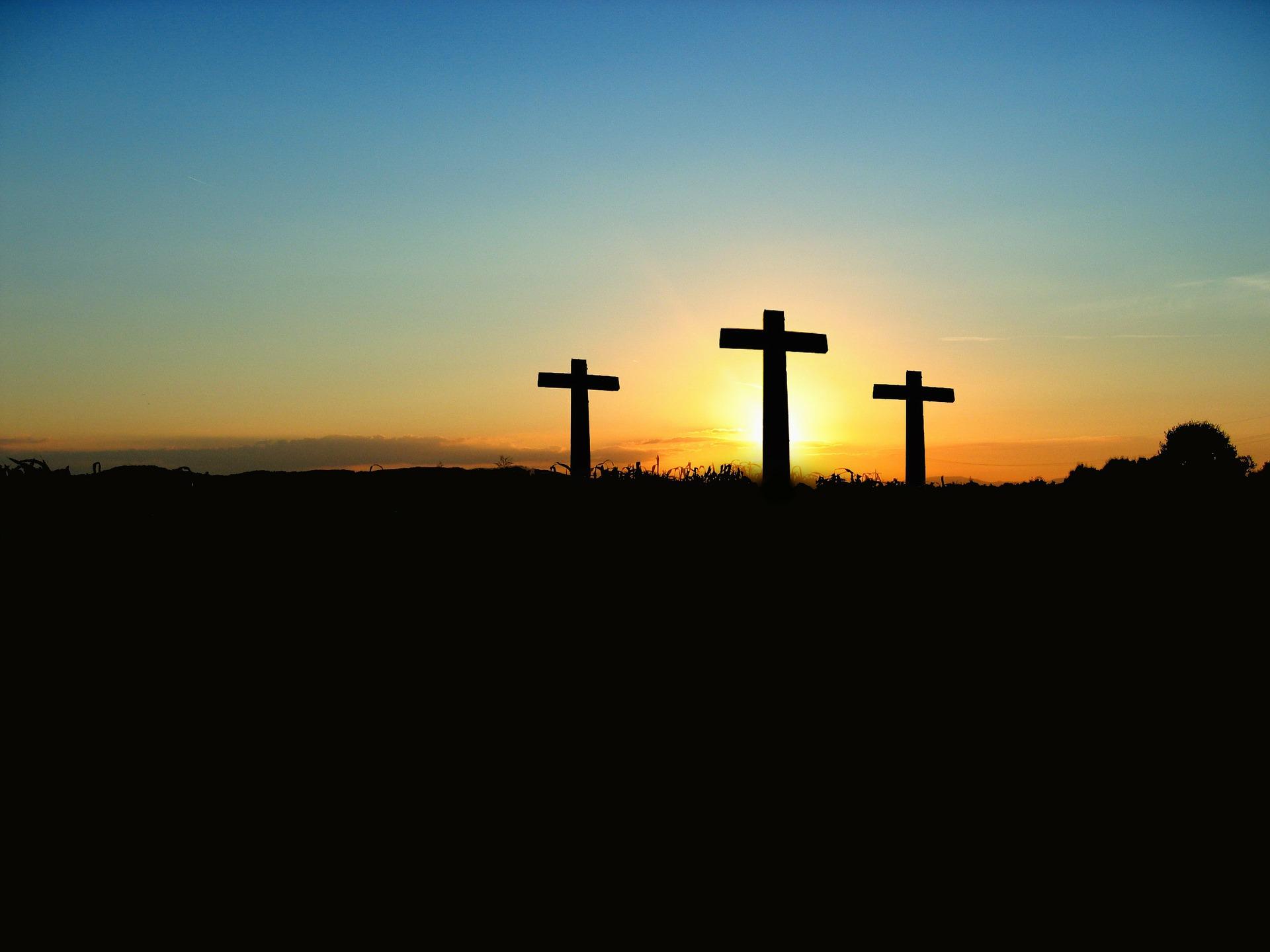 Cinque romanzi su Gesù